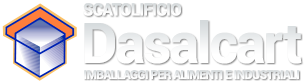 Scatolificio Dasalcart sas
